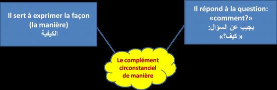 Image10 1